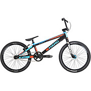 Haro Team CF Expert XL BMX Bike 2019